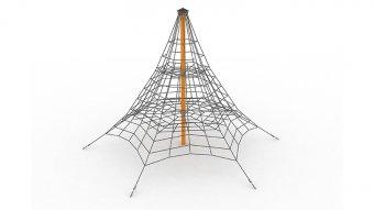 linarium - piramida duża nr kat.  lin - 04
