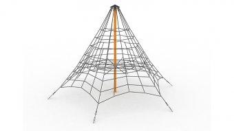 linarium Piramida Średnia NR KAT. LIN 03