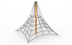 Linarium - Piramida MAŁA nr kat. LIN-01